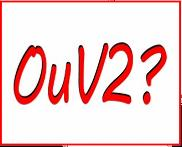 OuV2? - The,. online virtual world community for the discerning human,. game.