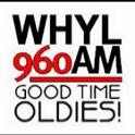 TuneIn.com - whyl - Where All The OLDIES Went!