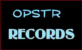 OpStrRECORDS.com